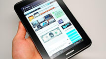Samsung releases... Galaxy Tab 2 7.0 and 10.1 source code