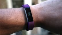 Fitbit's lead in the wearable world shrinks due to newcomers