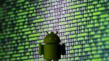 世界100万台以上に感染のAndroidマルウェアGooligan、さらに拡大中。Google Playストアから勝手にアプリを導入