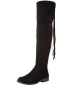 LFL by Lust For Life Women's Rascal