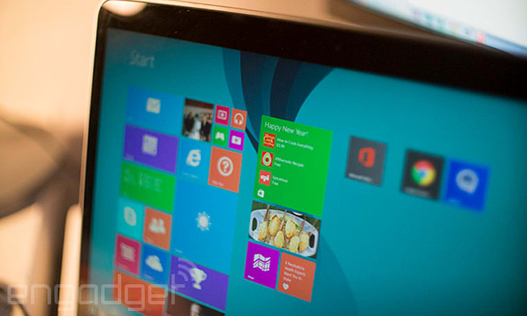Microsoft says 'no fair' after Google exposes Windows flaw early