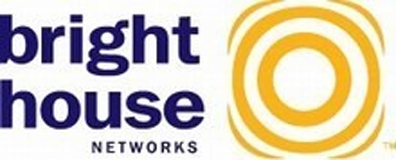 Bright House CableCARD customers win battle, get their HD channels back