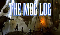 The Mog Log: Exploring Final Fantasy XIV's 2.3 dungeons