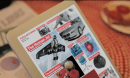 Mag+ digital magazine concept makes e-readers cower with envy (video!)