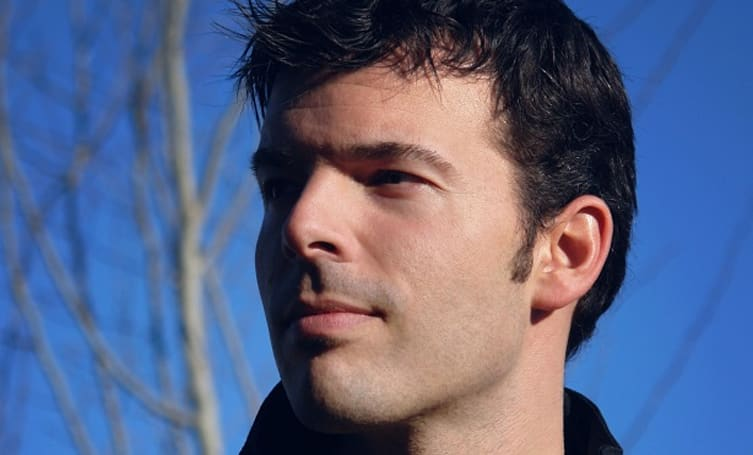 Mass Effect creator Casey Hudson leaves BioWare's orbit