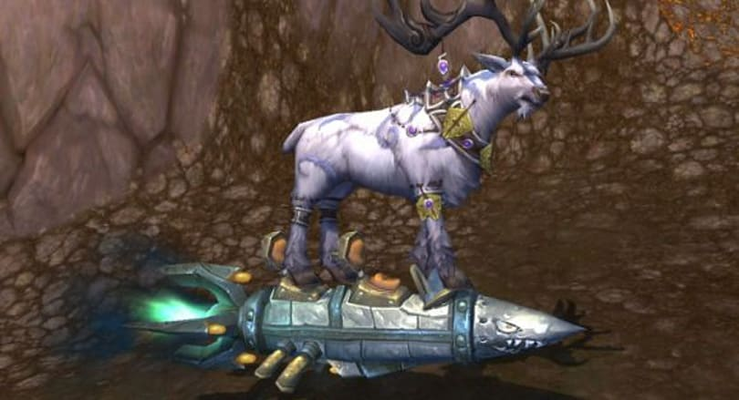 Off-spec loot options, are you using them?
