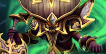 Heroes of the Storm is now in closed beta