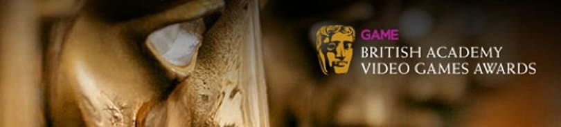 BAFTA video game award nominees announced