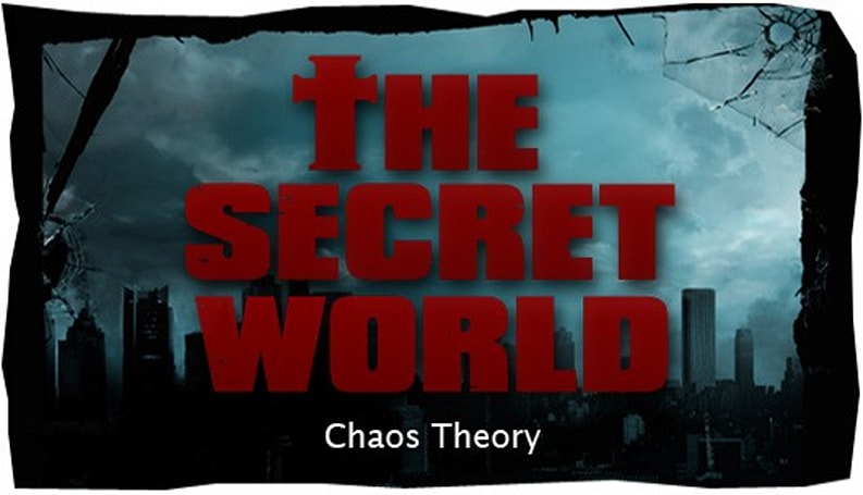 Chaos Theory: Understanding The Secret World's crafting, part two