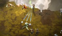 Blizzard's Rob Pardo asks players to direct Diablo III blame to him