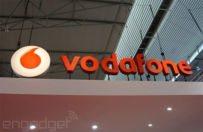 Vodafone's return to the US next year will be powered by T-Mobile