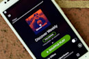 Is Spotify about to get a lot more social?
