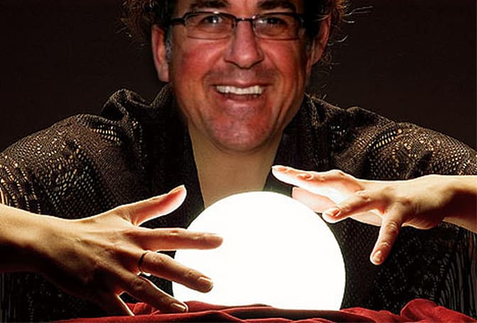Pachter: Project Natal will cost $50, 'Sphere' no more than $100 [update]