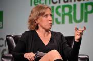 Long-time Google employee Susan Wojcicki is the new head of YouTube