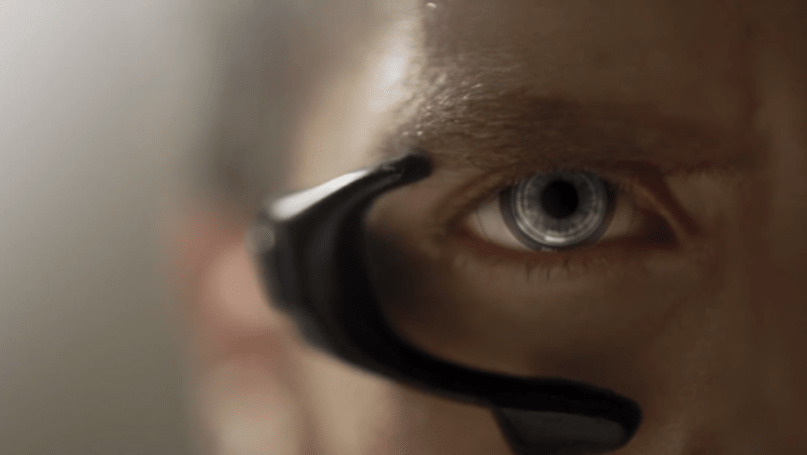 Deus Ex: Human Revolution fan film gets fully augmented, now live