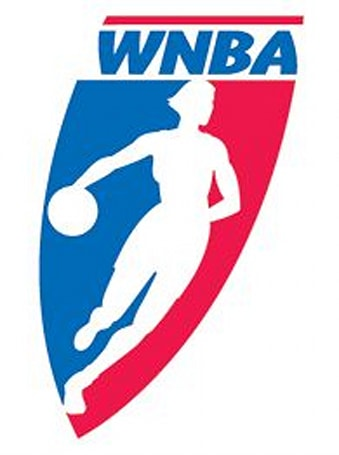 ESPN2 and ABC bringing 2009 WNBA season home entirely in HD