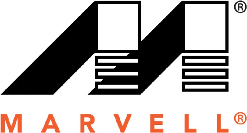 Marvell unveils Avastar 88W8797, first wireless SoC for mobile devices with 2x2 MIMO