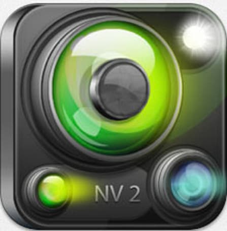 Review: Night Vision app designed to take videos and photos at night