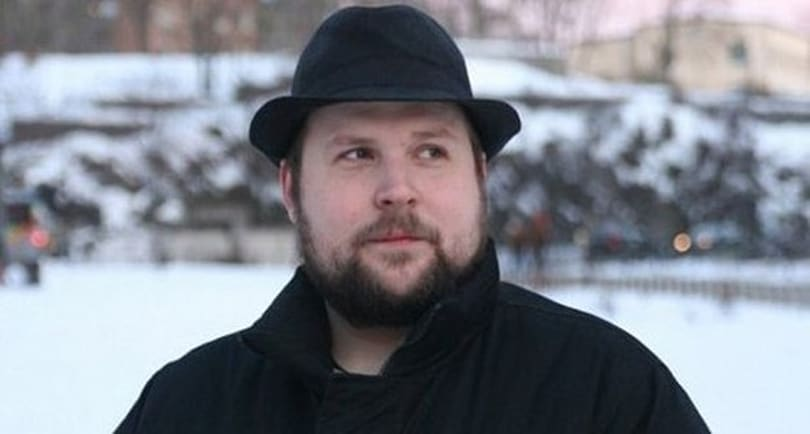 Is Notch's 0x10c an MMO?