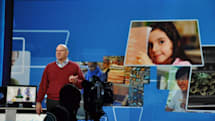 Microsoft's final CES keynote will be in 2012, bad timing to blame