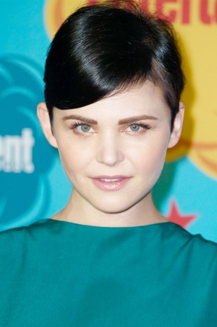 5 smart ways to freshen your fringe