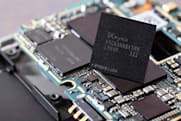 SK Hynix teases 4GB LPDDR3 RAM for high-end mobiles due end of this year