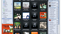 TUAW Hands On: iTunes 8