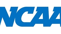 Report: EA requested college athlete likenesses prior to NCAA lawsuit