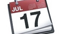 43 Folders rounds up best iCal tips
