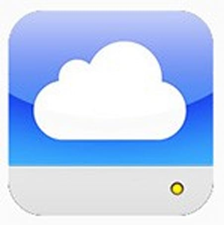 MobileMe iDisk app and Find My iPhone updated with bug fixes