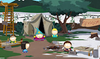 Latest South Park: Stick of Truth trailer is one long fart joke