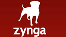 Zynga IPO fraud lawsuit dismissed, plaintiffs plan to amend complaint