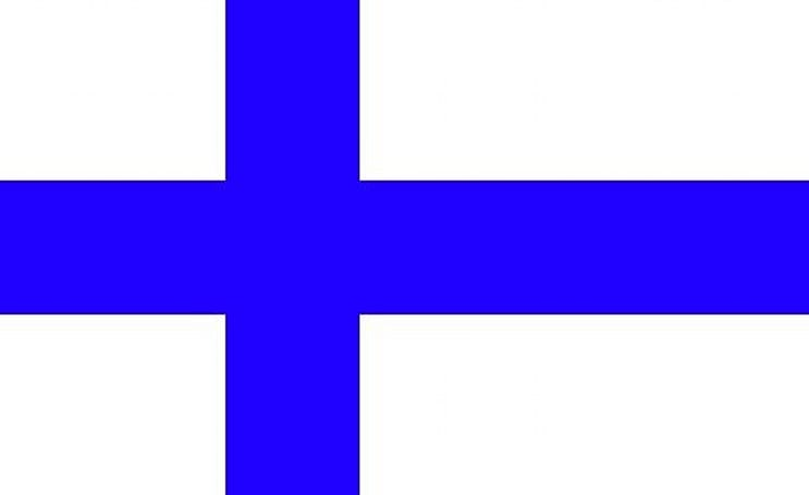 Finland says that 1Mb broadband is a right, not a privilege