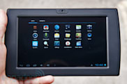 Matrix One tablet goes on sale for an even more frugal $90