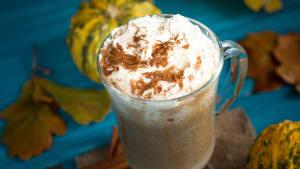 Where to Get the Best Pumpkin Spice Latte