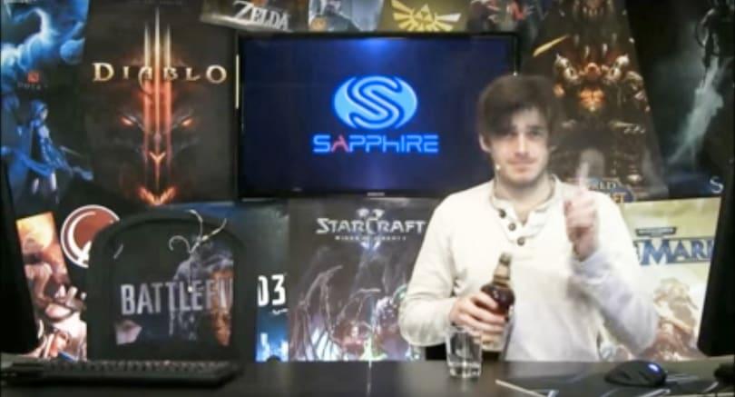 Valve has fired its 'Dota 2' Shanghai Major tournament host