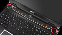 MSI infuses more gaming juice into its G Series notebooks with processor refresh