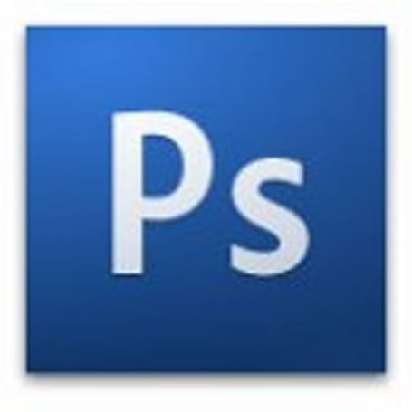 Photoshop CS4 to include GPU acceleration?