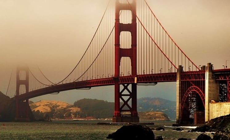 Massively is looking for San Francisco freelancers