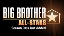 Big Brother Season 7 available in iTunes