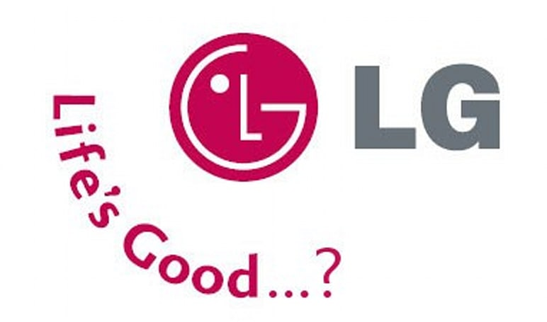 LG posts Q4 results, 2010 profit down 93 percent, cellphone sales down 15 percent