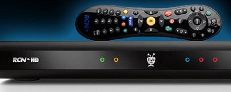 TiVo Premiere Q, Preview boxes bring quad-tuner or non-DVR options to the lineup