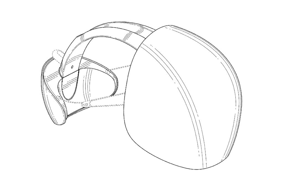 Magic Leap offers a glimpse into its headset design process