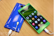 Gionee Elife E7 boasts most sensitive 16MP camera, 2.5GHz Snapdragon 800