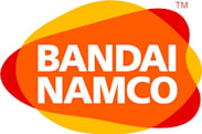 Namco Bandai turns into Bandai Namco on April 1