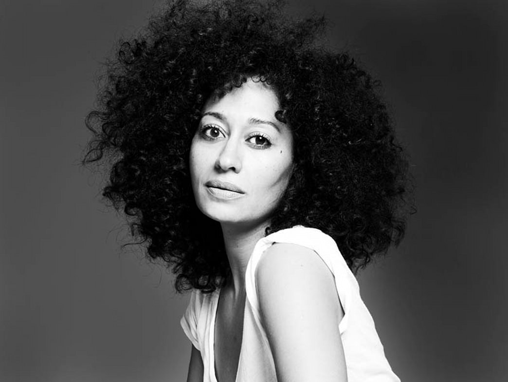 Tracee Ellis Ross: Looks to Inspire Your Spring Style