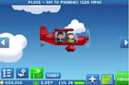 Pocket Planes gets a trailer, looks great