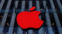 Apple 被告壟斷應用程式市場
