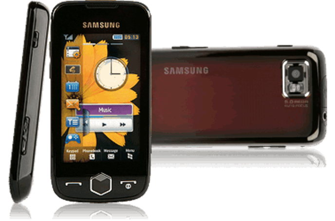 Vodafone doesn't waste any time, offers Samsung Jet free on contract