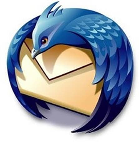 Mozilla releases Thunderbird 15 with Firefox-like UI, live chat